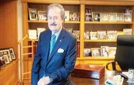 Cavit Çağlar 837.5 milyon dolarlık TMSF borcunu ödedi!
