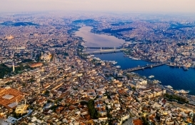 İstanbul'da imar kirliliği ve kaçak yapılaşma engellenmeli!
