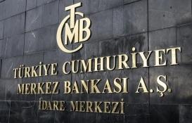 Merkez Bankası'nın faiz indirimi ne kadar işe yarar?