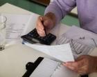 Veraset ve intikal vergisi 2. taksit ödemeleri için son 10 gün!