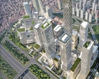 İstanbul Finans Merkezi, gayrimenkul mü, finans projesi mi olacak?