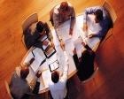 Toplu yapılarda toplantı ne zaman yapılır?
