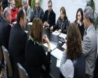 Arhavi Belediyesi Kavak Hes imar planını reddetti!
