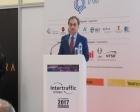 İstanbul'a 112 milyar TL'lik ulaşım yatırımı geliyor!