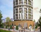 Denge Towers fiyat listesi! 50 ay sıfır faiz!