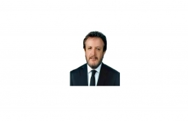 Mehmet Çelik kimdir?