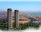 DAP İzmir Bornova fiyat listesi 2017!