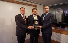 The LCP Group Türk yatırımcılara Amerika'da yatırım fırsatları sunuyor!