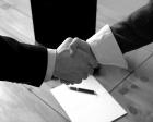 Emirli Mimarlık Mühendislik İnşaat Taahhüt Sanayi ve Ticaret Limited Şirketi kuruldu!