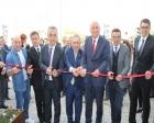 AGT, Denizli'de showroom açtı!