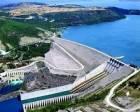Yusufeli Barajı ve HES'te derivisyon tüneli açılışı yapıldı!