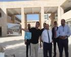 Bitlis'e AVM inşa edilecek!