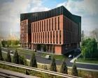 Kocaeli Bureau Hilton Hotel 2017'de açılacak!