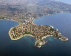 Kocaeli Körfez'de 5.5 milyon TL'ye satılık arsa!