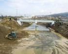 İzmir Adnan Menderes Köprüsü ne durumda