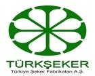 Türkşeker Ankara Nallıhan ihalesini iptal etti!