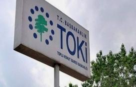 TOKİ Sur Toptancılar Sitesi 178 dükkan ihalesi 26 Temmuz'da!