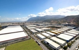 VW'den Türkiye'ye dev fabrika yatırımı!