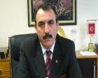 Hacı Ali Taylan: Kaçak emlakçılar mağduriyet yaratıyor!