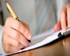 Kentsel dönüşüm kira yardımı başvuru formu 2015!