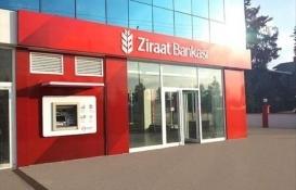 Ziraat Bankası 0.99 konut kredisi masrafları ne kadar?