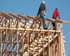 ABD'de yeni konut inşaatları yüzde 6,5 arttı!