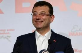 Ekrem İmamoğlu'nun Bodrum'daki villası için inceleme kararı!