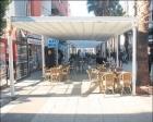 İskenderun'daki ferforje projesi vatandaşın takdirini aldı!