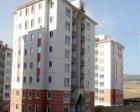 TOKİ Bursa İznik Selçuk Mahallesi 165 konut ihalesi bugün!