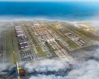 3. Havalimanı'nın Karadeniz sahiline liman geliyor!