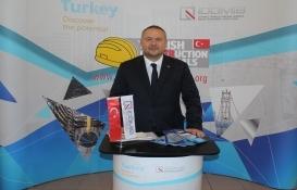 Türk yapı sektörü Project Qatar Fuarı'nda boy gösterecek!