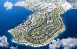 The BO Viera'nın inşaatı hızla sürüyor!