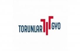 Torunlar GYO'nun 2019 yılı dönem karı 7.495 bin TL oldu!