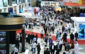 Dubai küresel inşaat piyasasının hedefinde!
