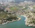 İBB'den İstinye ve Alibeyköy'de 9.9 milyon TL'ye 2 arsa!