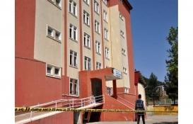Gaziantep'e gelen 27 inşaat işçisi karantinaya alındı!