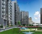 3.İstanbul Başakşehir proje fiyat listesi 2017!