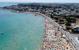 Antalya'da ev kiraları uçtu!