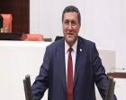 Niğde Çavdarlı Köyü'ndeki ortaokulun tadilat sorunu mecliste!