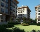 Vezüv Konakları Bakırköy'de son 17 daire! 850 bin TL!