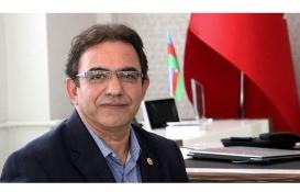 Çetin Osman Budak'tan esnaf kiraları açıklaması!