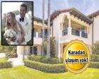 Kenan İmirzalıoğlu, Fisher Adası'ndan 2 milyon dolara villa aldı!