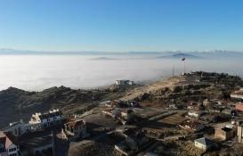 TOKİ Elazığ Harput'ta 150 konut inşa edecek!