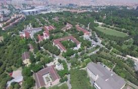 Bakırköy Şehir Hastanesi projesi durdu!