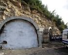 Zonguldak'ta 31 maden ocağı üretime kapatıldı!