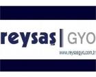 Reysaş GYO Arnavutköy'deki deposunu 1.5 milyon TL'ye kiraya verdi!