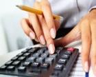 Temmuz ayında kiralar ne kadar artacak?