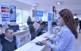 Vergi yapılandırmasında taksit ödeme süresi 15 Ekim'e uzatıldı!