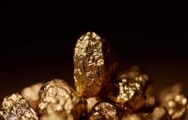 Türkiye'de altın alarmı! Tonlarca altın için tarih verildi!