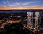 Moment İstanbul'da 5 bin TL kira garantisi sunuluyor!